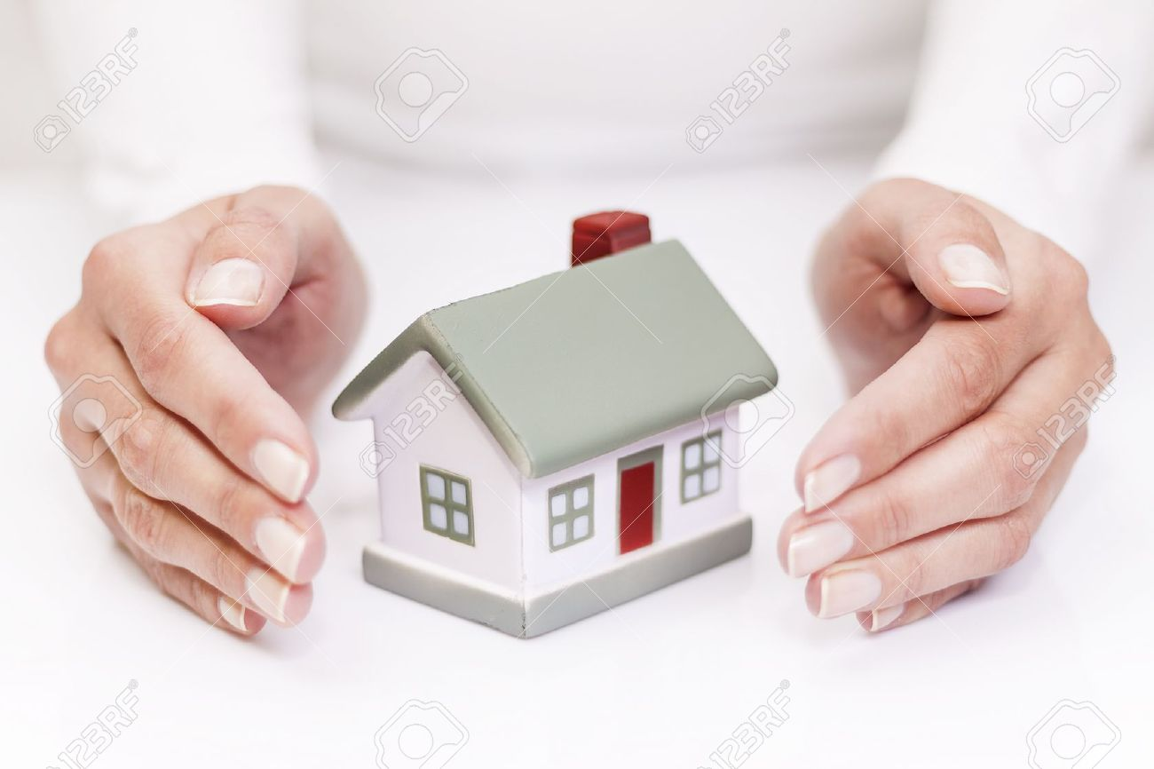14985353-protect-your-house-isolated-on-white-stock-photo-home-security-homes