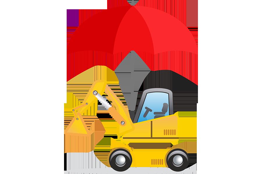 seguro-construcao