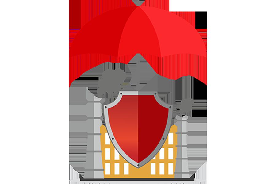 seguro multi-riscos empresa